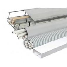 Системы кабельной прокладки