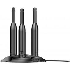 Антенны 2,4 ГГц