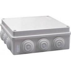 Монтажные коробки