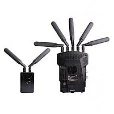 Приемники/передатчики/усилители видеосигнала