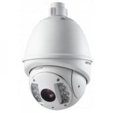 Поворотные AHD камеры Tecsar