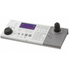 PTZ-контроллеры