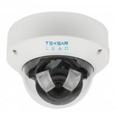 IP камера Tecsar