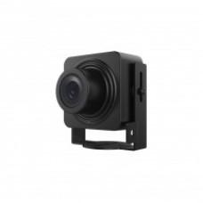 Специальные IP-камеры