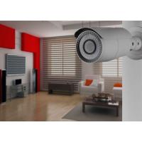 Как выбрать видеонаблюдение для квартиры?
