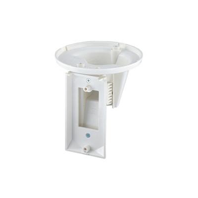 Кронштейн потолочный для датчиков Optex CA-2C