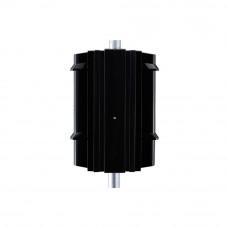 Боковая крышка для SL Optex PSC-4