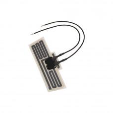 Нагреватель для Optex HU-3