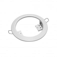 Монтажное кольцо Артон K-4