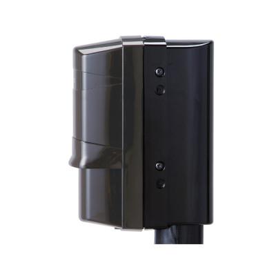Задняя крышка для SL Optex BC-4