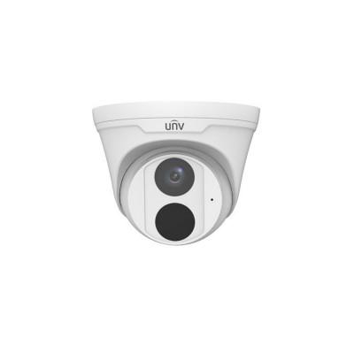 IP-видеокамера купольная Uniview IPC3614SR3-ADPF28-F
