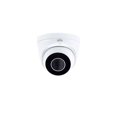 IP-видеокамера купольная Uniview IPC3632ER3-DUPZ-C