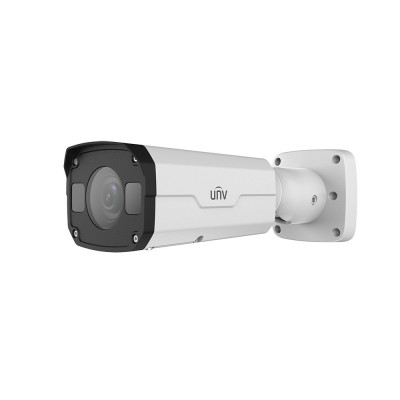 IP-видеокамера уличная Uniview IPC2322LBR3-SP-D
