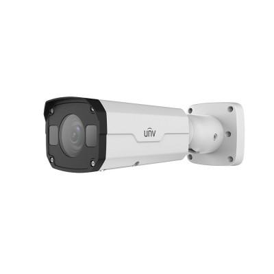 IP-видеокамера уличная Uniview IPC2322LBR3-SPZ28-D
