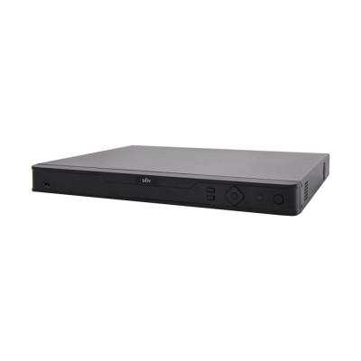Сетевой IP видеорегистратор Uniview NVR304-16E-B