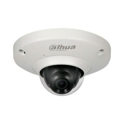 4МП мини-купольная IP видеокамера Dahua DH-IPC-HDB4431CP-AS-S2