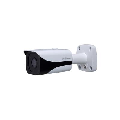4Mп IP видеокамера Dahua с IVS аналитикой и ePoE DH-IPC-HFW5431EP-ZE