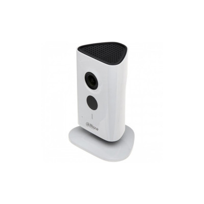 1.3МП IP видеокамера Dahua с Wi-Fi модулем DH-IPC-C15P