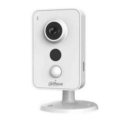 1.3 Мп IP видеокамера Dahua с Dual Wi-Fi DH-IPC-K15SP