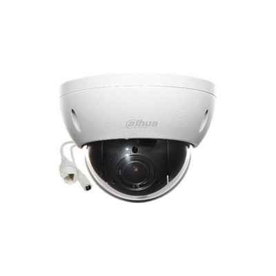 2МП IP SpeedDome Dahua DH-SD22204T-GN
