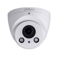 8Мп IP видеокамера Dahua с ИК подсветкой DH-IPC-HDW5830RP-Z