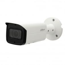 2Mп IP видеокамера Dahua с WDR DH-IPC-HFW2231T-ZS