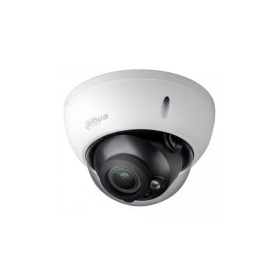 4Мп IP видеокамера Dahua с IVS аналитикой DH-IPC-HDBW5431RP-Z