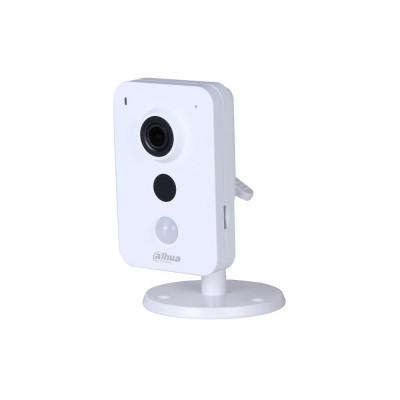 1.3Мп IP видеокамера Dahua с встроенным микрофоном DH-IPC-K15AP