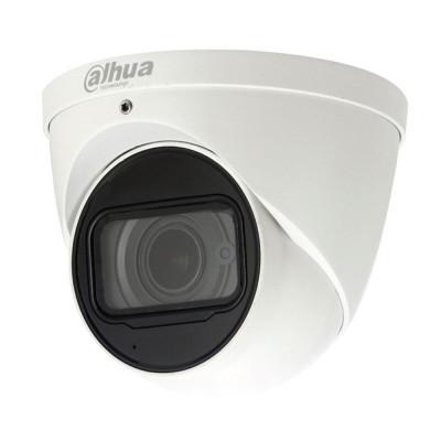 4Mп IP видеокамера Dahua с встроенным микрофон и ePoE DH-IPC-HDW5431RP-ZE