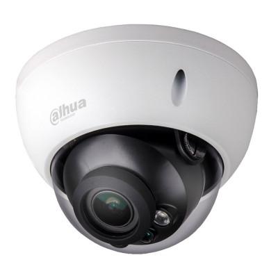 5Mп IP видеокамера Dahua с WDR DH-IPC-HDBW2531R-ZS