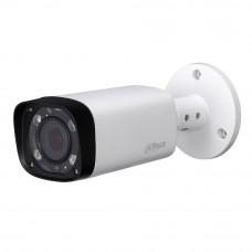 2Mп IP видеокамера Dahua c WDR DH-IPC-HFW2231RP-ZS-IRE6