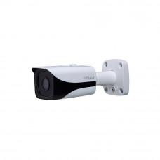12Мп IP видеокамера Dahua с IVS функциями DH-IPC-HFW81230EP-Z