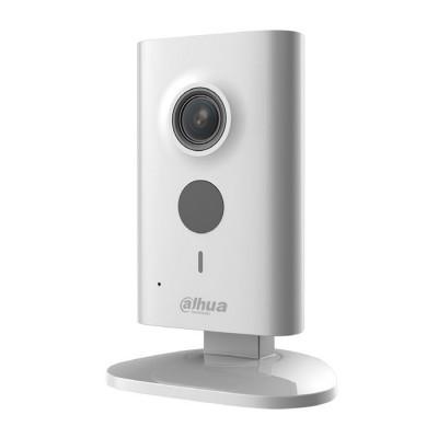 2K H.265 Wi-Fi камера Dahua DH-IPC-C46P