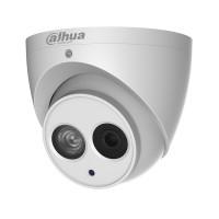 8Mп IP видеокамера Dahua со встроенным микрофоном DH-IPC-HDW4831EMP-ASE