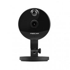 IP-видеокамера Foscam C1