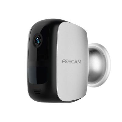 IP-видеокамера Foscam B1 White