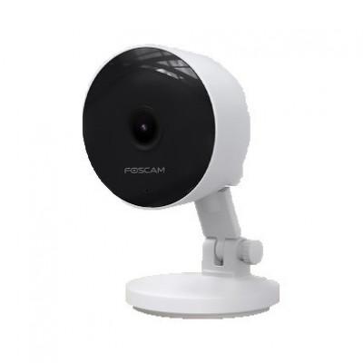 Внутренняя IP-видеокамера Foscam C2M