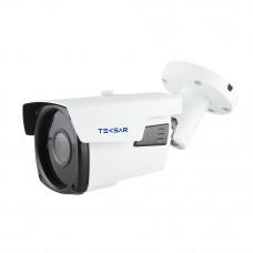 IP-видеокамера уличная Tecsar Beta IPW-5M60V-poe