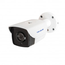 IP-видеокамера Tecsar Beta IPW-4M60F-poe