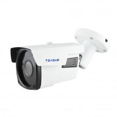 IP-видеокамера Tecsar Beta IPW-5M40V-poe