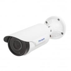 IP-видеокамера Tecsar Beta IPW-4M60V-poe