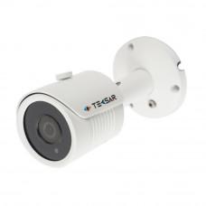 IP-видеокамера уличная Tecsar Beta IPW-5M25F-poe