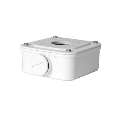 Коммутационная коробка Uniview TR-JB05-A-IN