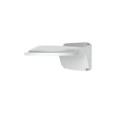 Кронштейн для крепления камеры на стену Uniview TR-WM03-C-IN