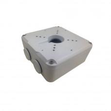 Коммутационная коробка Uniview TR-JB07-C-IN