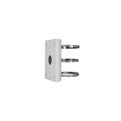 Кронштейн для крепления камеры на столб Uniview TR-UP08-A-IN (Steel)