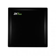 Считыватель большой дальности ZKTeco UHF U2000E