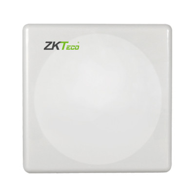Считыватель бесконтактных карт ZKTeco UHF2-5