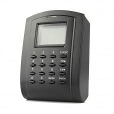 Система контроля доступа по бесконтактным картам ZKTeco SC103