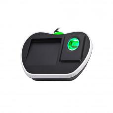 Сканер отпечатков пальцев ZKTeco ZK8500